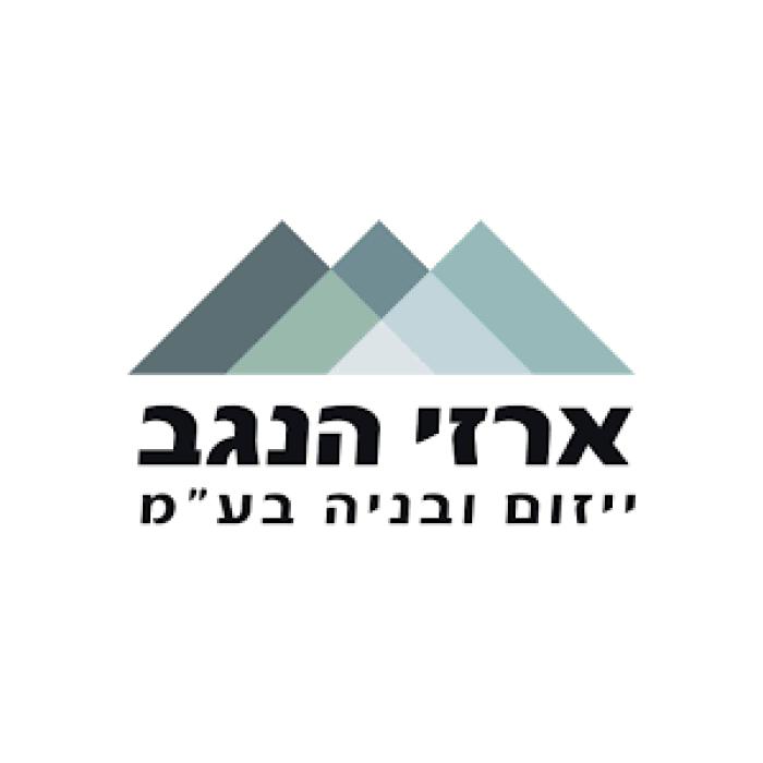 Client_Logos2