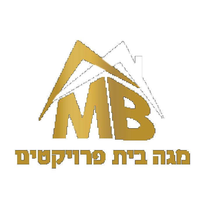 Client_Logos4